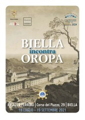 A5 OROPA BIS_page-0001