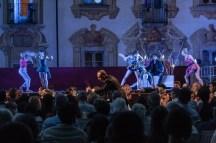 Villa-Nigra-Opera-Festival-immagine-repertorio