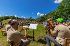 musica_in_quota_2021_-_alpe_aulamia_-_ph__marco_benedetto_cerini