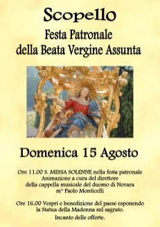 15 Agosto_page-0001