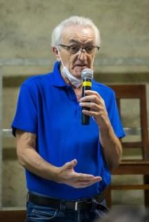 Ermes Pitto
