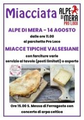 Miacciata_page-0001