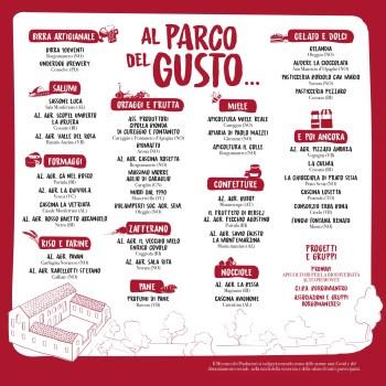 ParcoDelGusto_Borgomanero_2021_retro