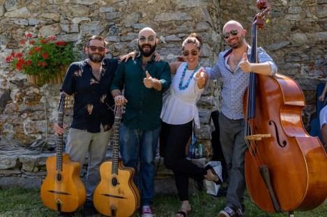 musica_in_quota_2021_-_salecchio_superiore_-_ph__marco_benedetto