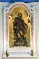 San Rocco Coggiola