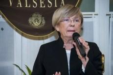 Rosanna Salvoldi