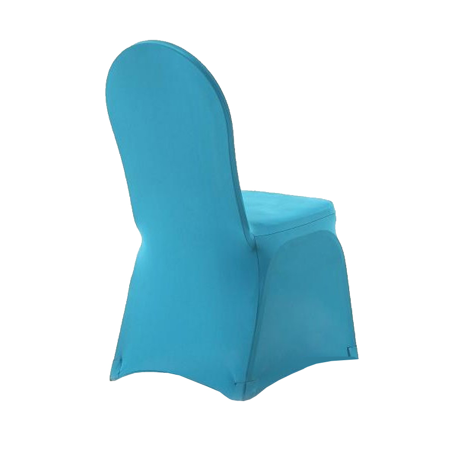 baby blue spandex chair covers pottery barn manhattan cover rentals | event décor lab minneapolis