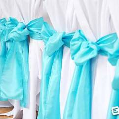 Teal Chair Covers Hitchcock Company 25 Stunning