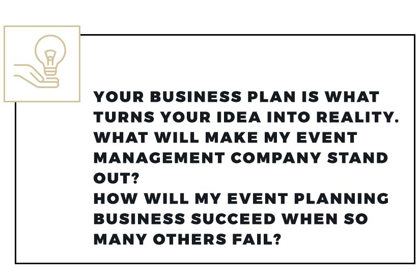 What does a business plan include. News, Tips, and Advice