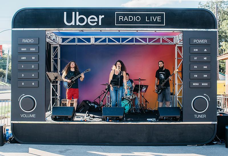 uber-radio-live-hero