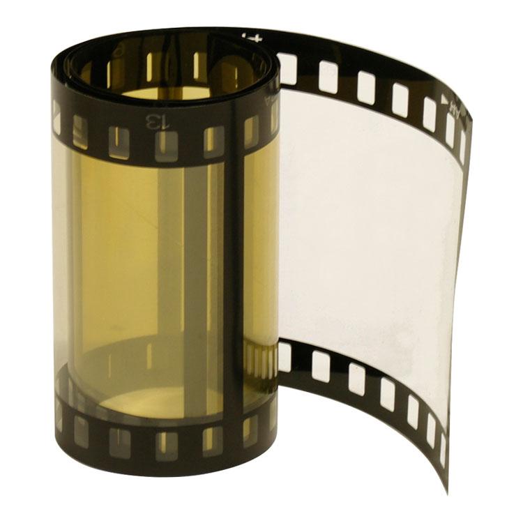 Hollywood  Filmstreifen diverse Grssen