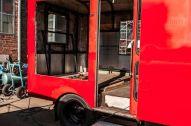 branding-eventmobil-foodtruck-messemobil-roadshow-truck-bau-koeln-8198