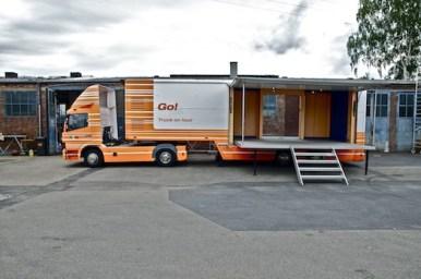 roadshowtruck-messetruck-messe-roadshow-eventmobile-koeln