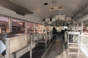 blue-bird-us-bus-schoolbus-messebus-roadshowbus-eventbus-cateringbus-catering-messe-roadshow-event-bus-fahrzeug-koeln-rheinland-ruhrgebiet-6633