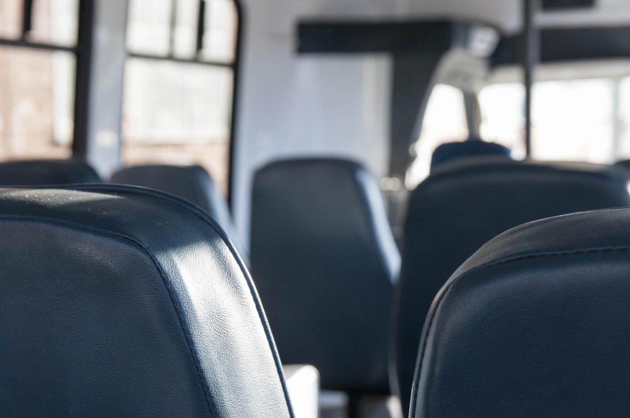 vip shuttle vip bus bus personentransport im ford eventmobile online k ln tel 02234. Black Bedroom Furniture Sets. Home Design Ideas