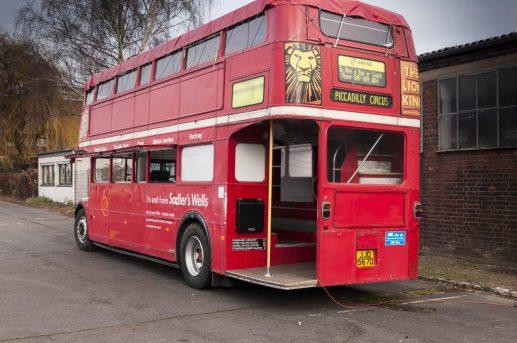 london-bus-koeln-doppeldecker-bus-rheinland-roter-bus-ruhrgebiet-event-mobil-fahrzeug-frechen-back