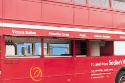 london-bus-koeln-doppeldecker-bus-rheinland-roter-bus-ruhrgebiet-event-mobil-fahrzeug-frechen-catering-bus-verleih-festival-show-event-messe-fahrzeuge