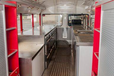 london-bus-koeln-doppeldecker-bus-rheinland-roter-bus-ruhrgebiet-event-mobil-fahrzeug-frechen-catering