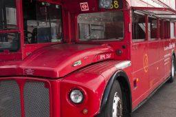 london-bus-koeln-doppeldecker-bus-rheinland-roter-bus-ruhrgebiet-event-mobil-fahrzeug-frechen-front