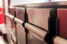 london-bus-koeln-doppeldecker-bus-rheinland-roter-bus-ruhrgebiet-event-mobil-fahrzeug-frechen-kuehlfach-schubladen-vorrat