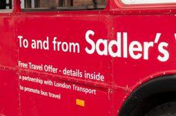 london-bus-koeln-doppeldecker-bus-rheinland-roter-bus-ruhrgebiet-event-mobil-fahrzeug-frechen-werbung