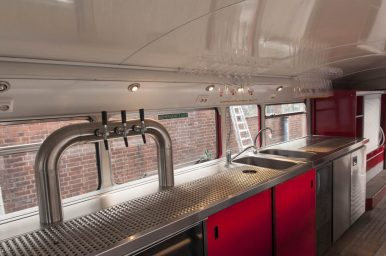 london-bus-koeln-doppeldecker-bus-rheinland-roter-bus-ruhrgebiet-event-mobil-fahrzeug-frechen-zapfanlage