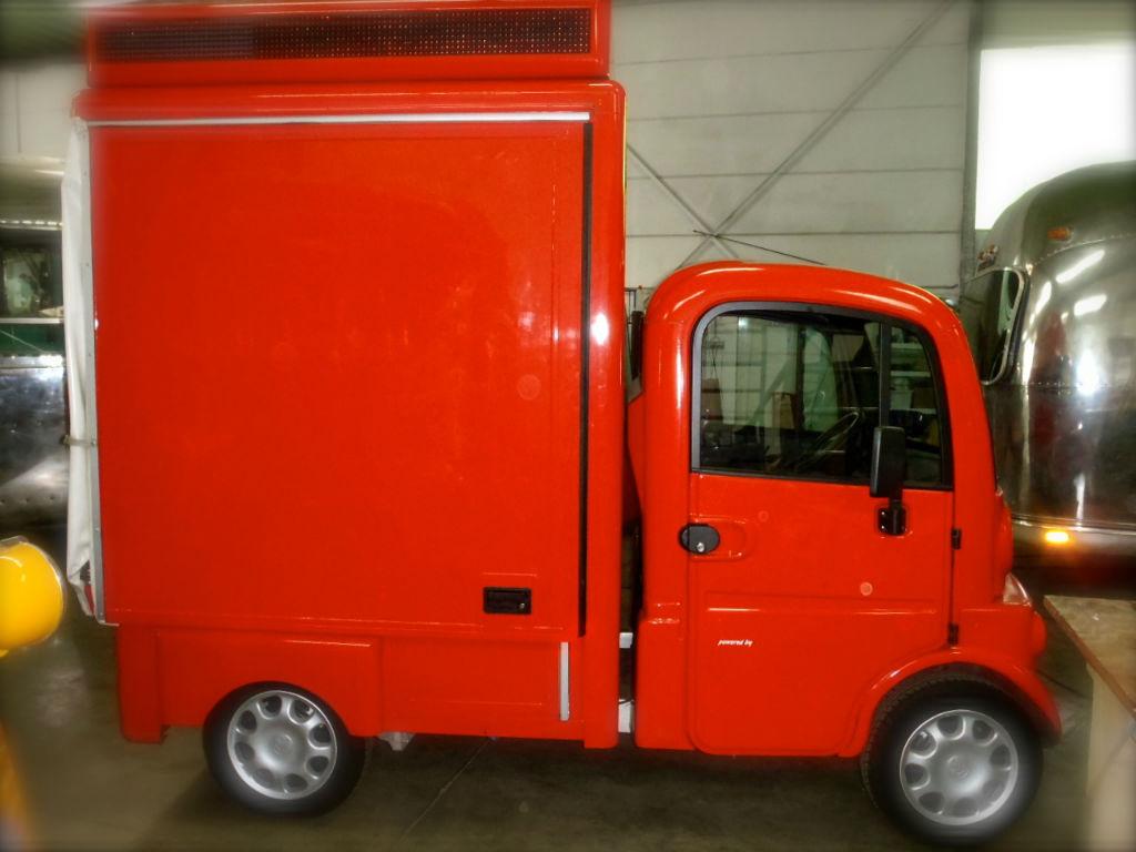 aixam-mini-fahrzeug-eventmobil-koeln-mar