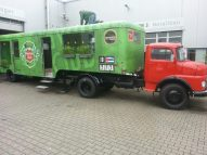 havana-club-roadshow-truck-eventmobile-koeln-branding-messe-event-03