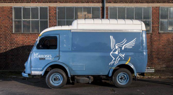 eventmobile k ln verkauf vermietung aufbau von eventfahrzeugen foodtrucks airstream. Black Bedroom Furniture Sets. Home Design Ideas