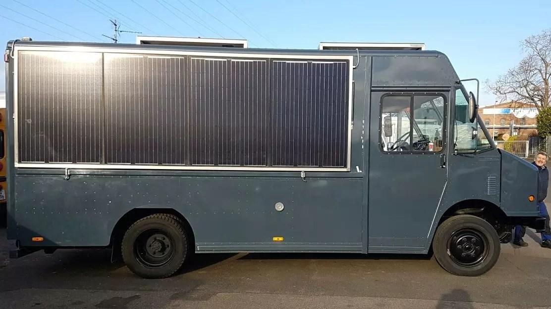 20170117_112253_Foodtruck-photovoltaik-solaranlage