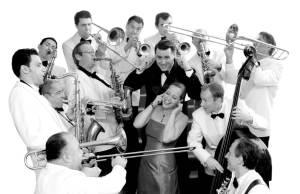 benny-goodman_andrejhermlin_swingdanceorchestra_2kl_credit_uwehauth-com