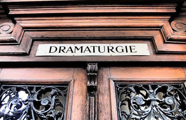 Noch bevor der Ehrendirigent der Staatskapelle Berlin, Zubin Mehta, mit Richard Strauss' »Die Frau ohne Schatten« die diesjährige FESTTAGE-Premiere leitet (9., 13. und 16. April 2017), wird er am 13. und 14. März das VI. Abonnementkonzert der Staatskapelle dirigieren (Philharmonie | Konzerthaus).