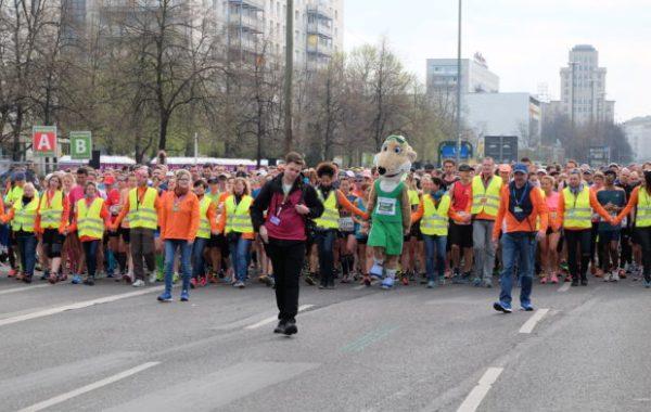 Berliner Halbmarathon,Berlin,Sport,Laufen,Laufsport, GENERALI BERLINER HALBMARATHON 2019,#Event,#EventNews,#VisitBerlin