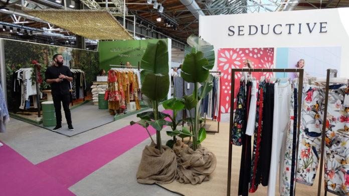 #Premium,#Mode,FahionWeek,#Berlin