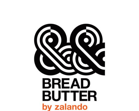 #breadandbutter17;Berlin