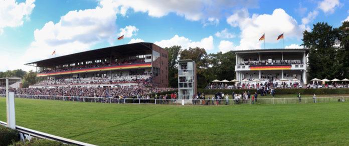 POTEMKIN #,Berlin,#Event,German Racing Champions