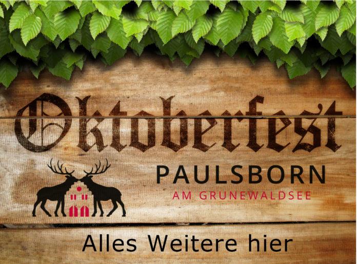 #Grunewaldwiesn