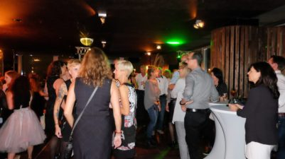 #MeridianSpa,Indian Summer Party,PURO Sky Lounge,#Berlin,Freizeit,Unterhaltung