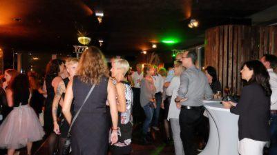 #MeridianSpa,Indian Summer Party,PURO Sky Lounge,#Berlin,Freizeit,Unterhaltung