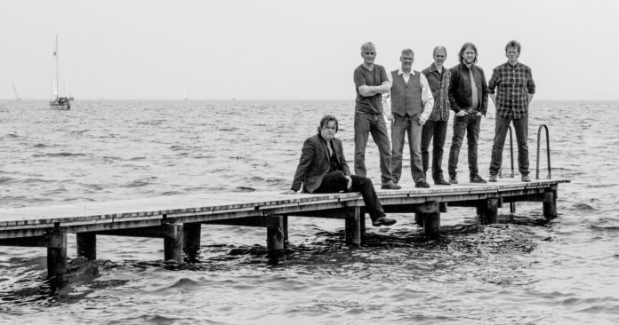 The Final Mile,Berlin,Konzert,#Musik,#RUNRIG, Celtic-Rocker,Freizeit,Unterhaltung