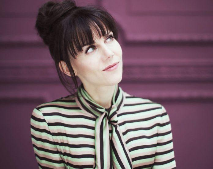 Anna Depenbusch,Musik-Show,Berlin,Unterhaltung