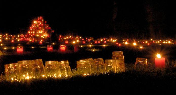 Advent Lichter Genuss,Berlin,#VisitBerlin,Advent,Freizeit,Unterhaltung