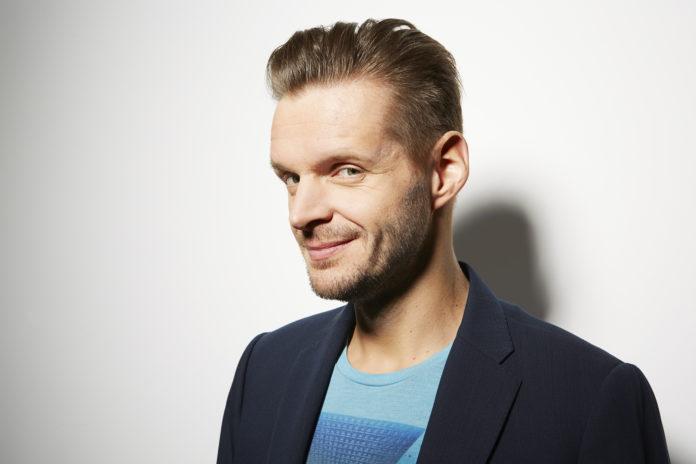 Florian Schroeder,Satireshow,TIPI AM KANZLERAMT,Freizeit,Unterhaltung,Berlin,#VisitBerlin