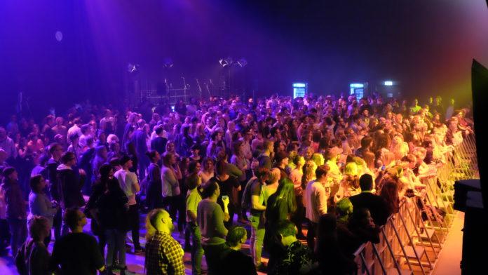 Event News Berlin,Berlin,#VisitBerlin,News,Freizeit,Unterhaltung