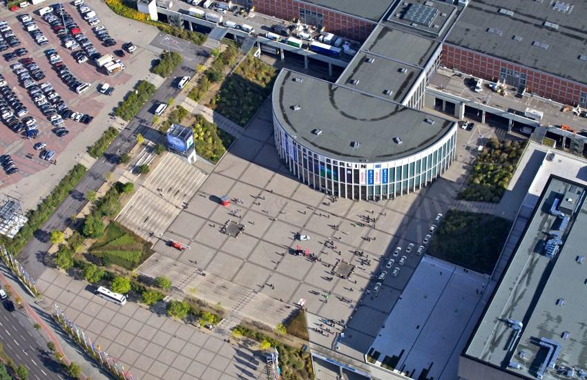 Tourismus / Urlaub, Mobile ,Kommunikation, Tourismus, Digitalisierung, Startup, Auszeichnung, Wirtschaft, ITB, Netzwelt, Messen, eTravel Start-up Day, Berlin