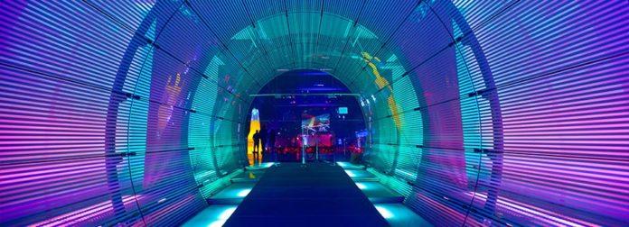 #Silvester,Energieforum, Spreeterrasse ,Berlin,#VisitBerlin,Freizeit,Unterhaltung