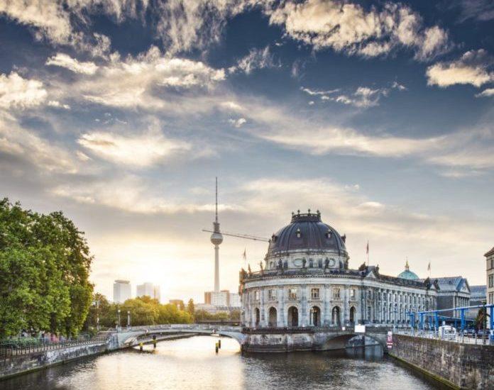 Berlin,Ausstellung,Museumsinsel,News,Ausstellung