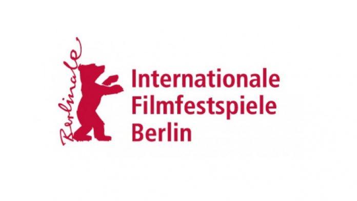 Filme ,Berlinale 2018,Berlin,#VisitBerlin,Unterhaltung,Freizeit