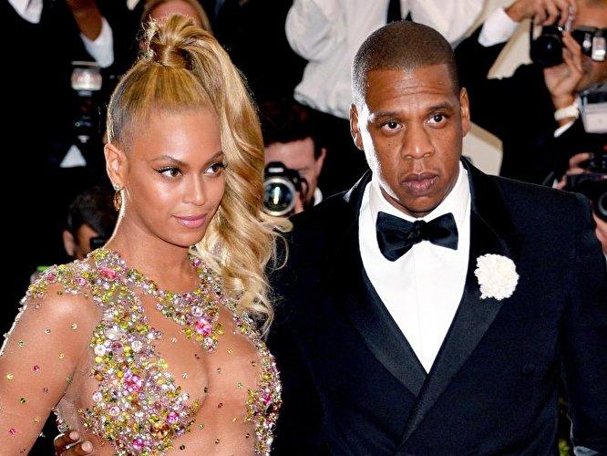 Beyoncé,Jay-Z, Musik,Konzert,Berlin,#VisitBerlin,Unterhaltung