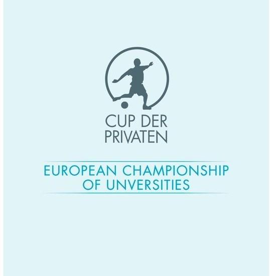 CUP DER PRIVATEN, Berlin ,Sport,Wettbewerb,Freizeit,Unterhaltung